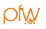 PFW Aroma Chemicals B.V.