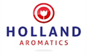 Holland Aromatics B.V