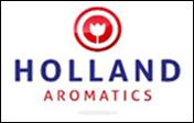 Holland Aromatics B.V