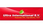 Ultra International B.V.